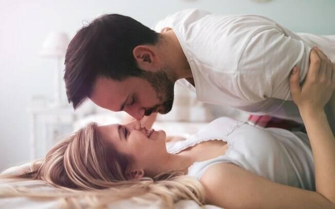 Para muitos, ficar abraçadinho após o sexo é maravilhoso, mas nem todo mundo curte a proximidade nesse momento