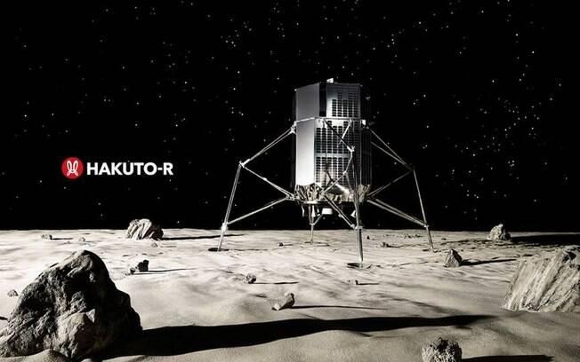 Empresa japonesa pretende lançar sua primeira espaçonave ainda em 2020