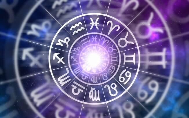 Enquanto o ano novo convencional se inicia em janeiro, o ano novo astrológico começa no dia 20 de março