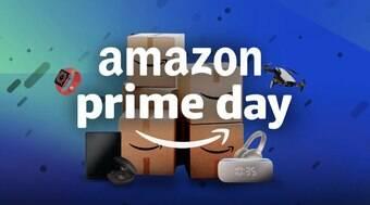 Listamos os melhores kits em oferta no Amazon Prime Day