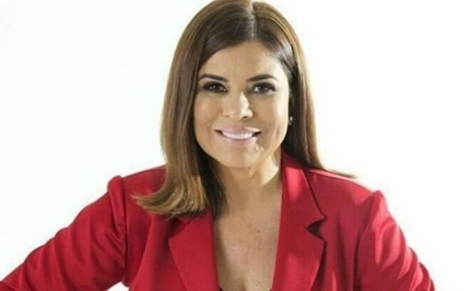 Depois de anos no ostracismo, Mara Maravilha se mostra grande chave de audiência para a televisão brasileira