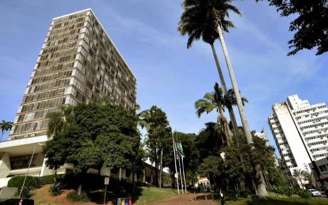 Prefeitura de Campinas sofre golpe de R$ 7,5 milhões e vai apurar caso