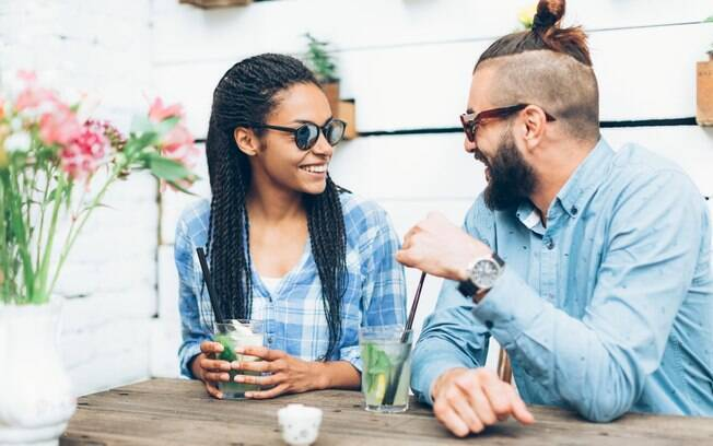 Segundo pesquisa, o signo do crush é importante para muita gente - e pode influenciar na escolha do parceiro