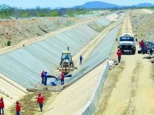 Incertezas. Consórcio construtor de Belo Monte é composto por empresas como Camargo Corrêa, OAS, Queiroz Galvão e Odebrecht