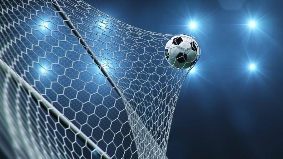Final de semana de muito futebol e boas possibilidades de apostas