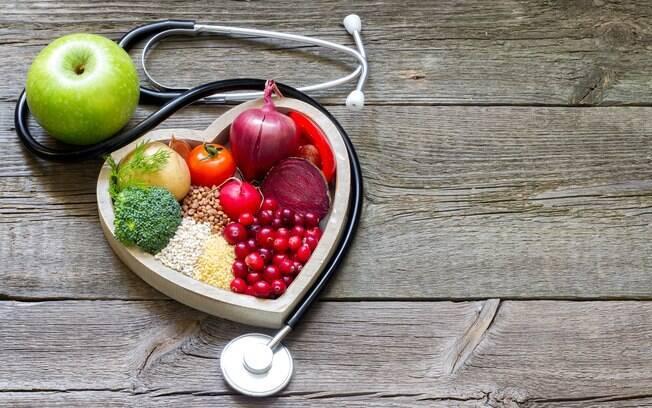 Focar na saúde pode não ser tão difícil quanto se pensa