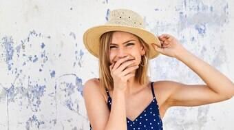4 dicas de presentes para mães criativas e arrojadas