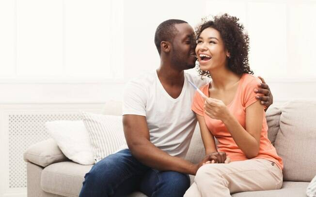 Há uma série de tratamentos para infertilidade que ajudam o casal a superar essa dificuldade e gerar um novo filho