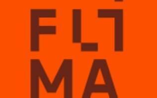 FLIMA 2019 foi organizada por meio de financiamento coletivo