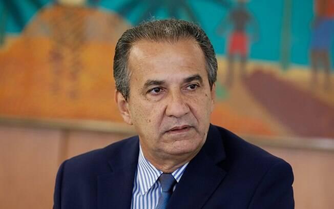Silas Malafaia é apoiador de longa data do presidente Jair Bolsonaro
