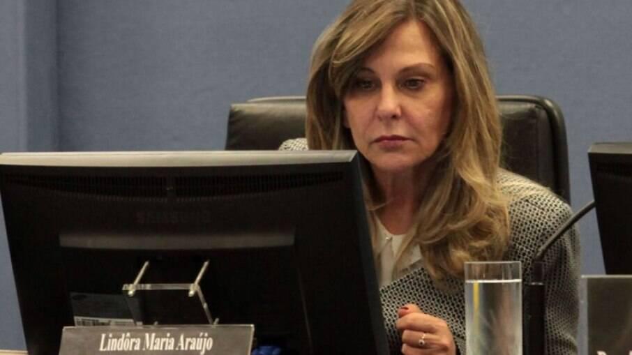 Procuradora bolsonarista ganha força na PGR e torna-se opção para eventual sucessão de Aras