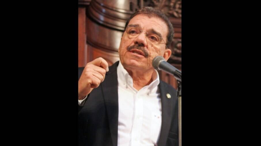 Átila Nunes (MDB)
