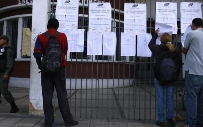 Onda de protestos na Venezuela ocorre desde abril e já matou 114 pessoas, segundo dados da Procuradoria