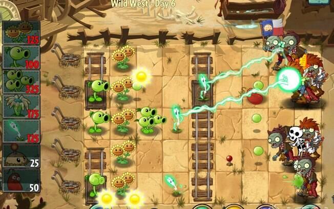 Os 7 melhores jogos de Tower Defense para iOS e Android - Games - iG