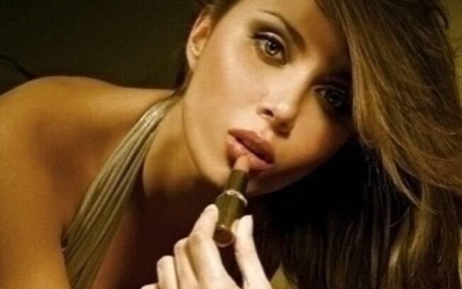 Ex-miss Uruguai foi encontrada morta