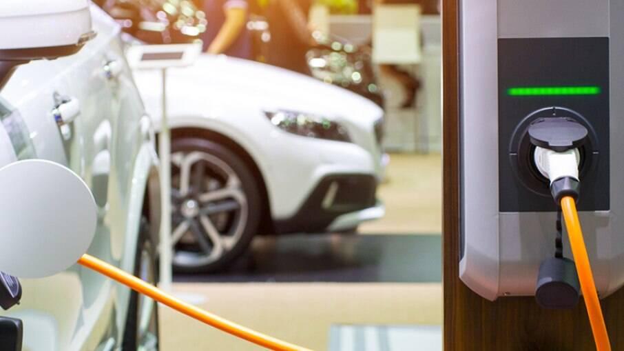 Exposição de carros elétricos e congresso sobre o tema será realizado entre os dias 23 e 25 de setembro em São Paulo