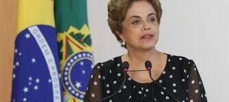 Dilma quer antecipar eleições, mas antes tem de convencer sua base de apoio