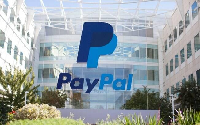 PayPal passa a aceitar pagamentos com criptomoedas em compras nos EUA