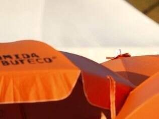 Saideira do Comida di Buteco: uma entre inúmeras iniciativas de sucesso que BH exporta