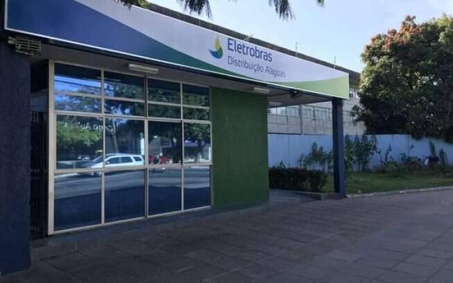 Bolsa de Valores de São Paulo apresenta queda após rejeição de projeto que previa a privatização da Eletrobras