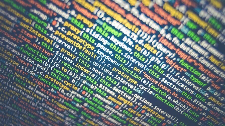 Falsa atualização rouba dados dos usuários
