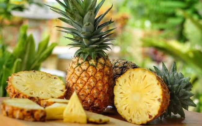 Veja os alimentos poderosos para a saúde física e espiritual