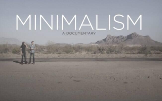 Neste documentário é problematizada a relação entre ter bens materiais e felicidade