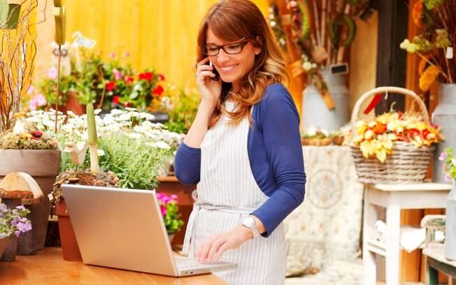 MEI pode colocar pagamento de impostos em débito automático; veja como