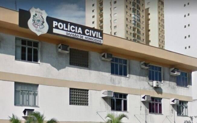 A Polícia Civil do Espírito Santos está investigando o caso.