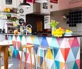 Veja como trazer a alegria do carnaval para dentro de casa