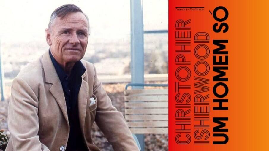 Em livro, autor reflete sobre o envelhecimento e solidão do homem gay