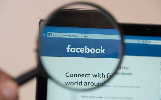 Segundo o Facebook, número de usuários que visualizaram anúncios aumentou por conta de curtidas e compartilhamentos