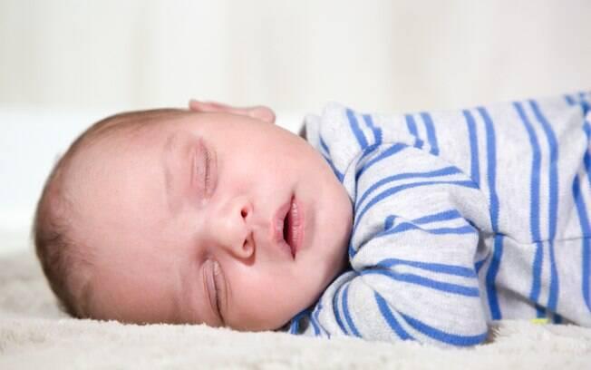Bebê nasceu após 117 dias da morte cerebral da mãe, que ficou esse período ligada à aparelhos