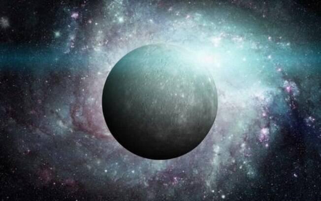 Tempos de fazer diferente com a energia de Mercúrio em Leão