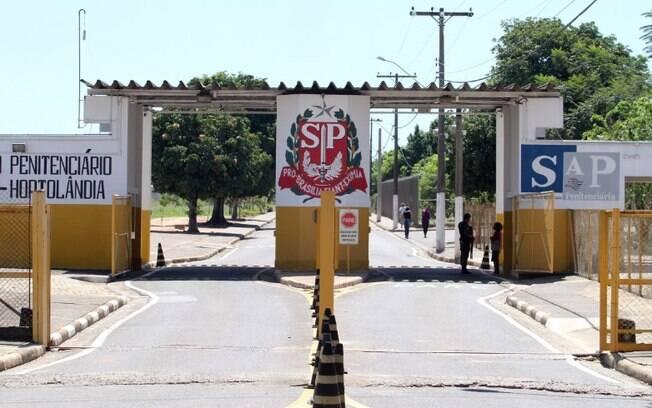 Pandemia: teleaudiências de presos diminui gasto em 36,4%, diz SAP