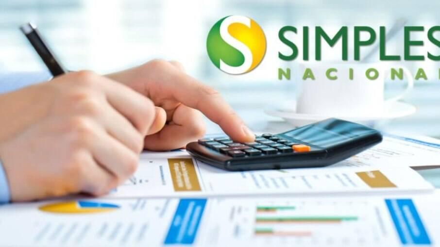 MEI deve regularizar situação com a Receita Federal para não entrar na dívida ativa