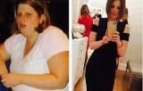 Perder peso sem academia? Sim! Mulher conta como eliminou mais de 40 quilos