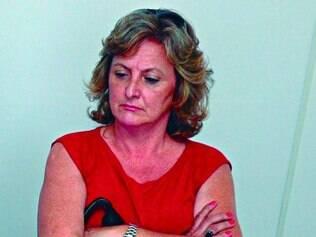 Teresa e outros moradores da Lagoinha brigaram com a PBH para manter a rodoviária longe da região