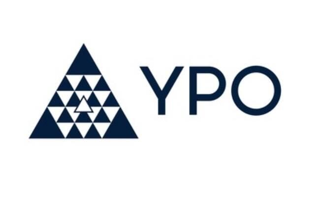 YPO anuncia 14 homenageados regionais do Global Impact Award