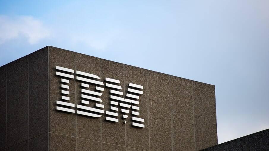 Tecnologia da IBM revoluciona debates