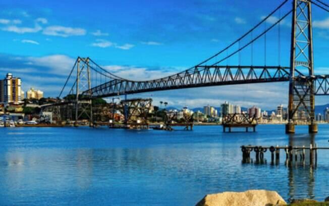 Florianópolis se prepara para ser primeira capital lixo zero do Brasil, por Ricardo Lastoria