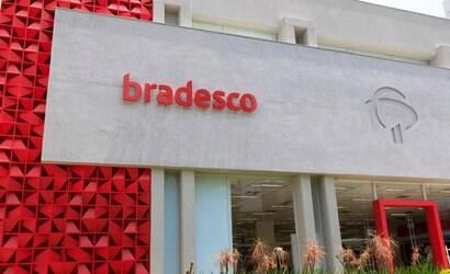 Bradesco prepara seguro Pix contra transações indevidas