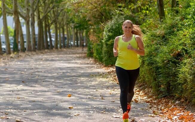 Depois de entender o que é endorfina, é preciso encontrar a melhor atividade física para cada um sair do sedentarismo