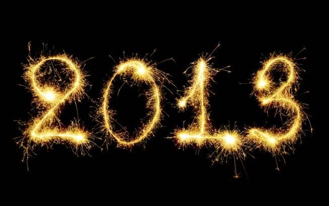2013: busca pela paz e equilíbrio estarão muito presentes no novo ano