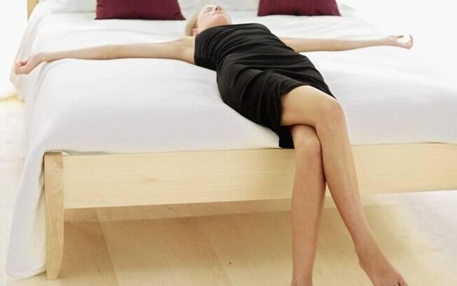 Mulheres apostam em produtos para aumentar a libido
