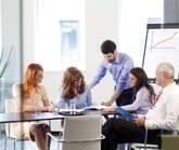 Veja dicas para melhorar o ambiente de trabalho
