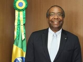 Decotelli é o terceiro ministro da Educação do governo Bolsonaro