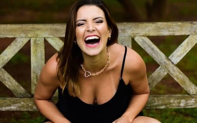 Renata Del Bianco