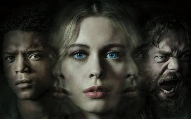 Netflix aposta no suspense sobrenatural para conquistar espectadores