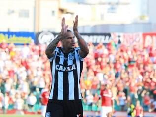 Na próxima sexta-feira, dia 2 de janeiro, França irá assinar um novo contrato com o Figueira, que terá duração de dois anos